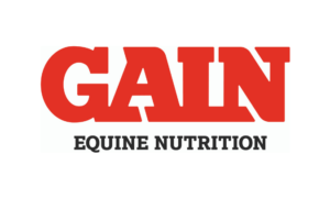 Irish Breeders Classic Sponsor - Gain Equine Nutrition