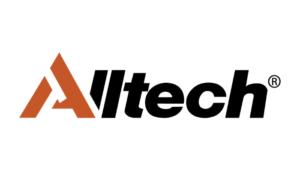 Irish_Breeders_Classic_Sponsor_Alltech