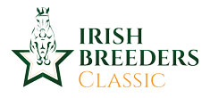 Irish Breeders Classic