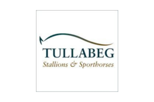 IBC Supporter - Tullabeg