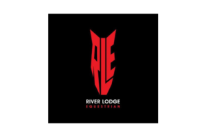 IBC Supporter - River Lodge Equestrian