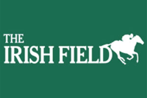 Irish Breeders Classic Sponsor 2020